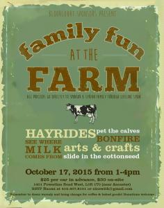Farm Day Poster_FINAL